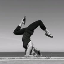 Julie Yoga